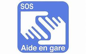 ACCUEIL ET ORIENTATION DES PERSONNES EN DIFFICULTE DANS LA GARE DE CLERMONT-FERRAND