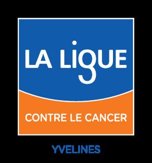Visites en chambre - Hôpital de Mantes la Jolie