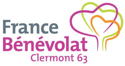 CLERMONT-FERRAND, rejoignez l'équipe«France Bénévolat Clermont-Ferrand»
