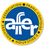 Association Franc-comtoise d'Education Routière