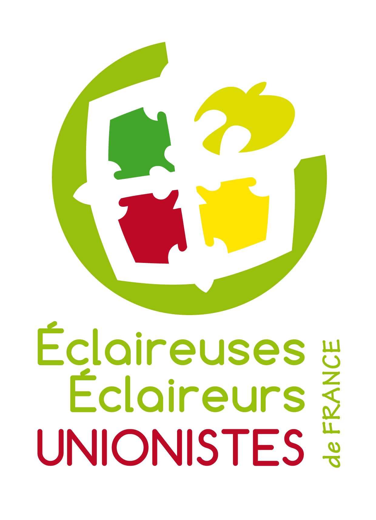Animateur.trice pour groupe de Nantes
