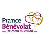 Accueillant - Correspondant pour l'ANTENNE FRANCE BÉNÉVOLAT DUNKERQUE