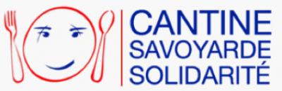 Bénévole en cuisine Chambéry