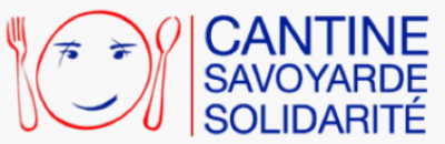 CANTINE SAVOYARDE SOLIDARITE