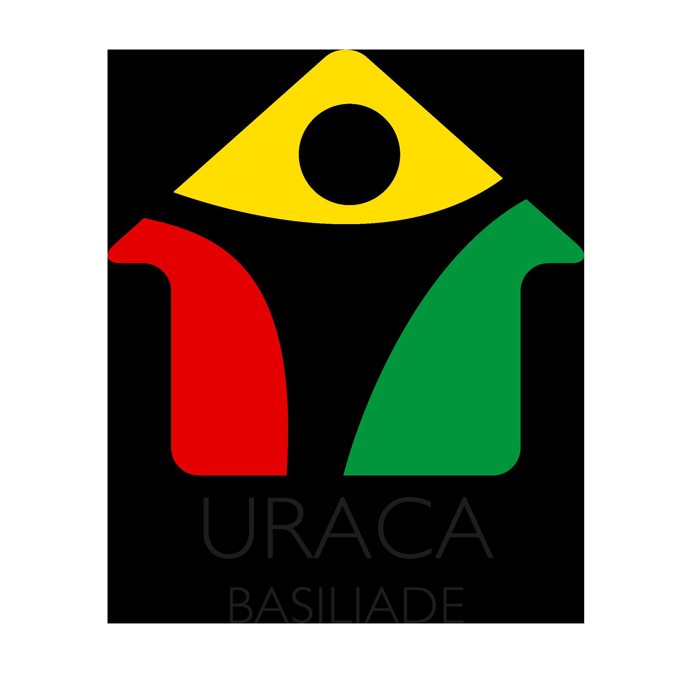 URACA / BASILIADE : Accueil d'un groupe de femmes avec enfants