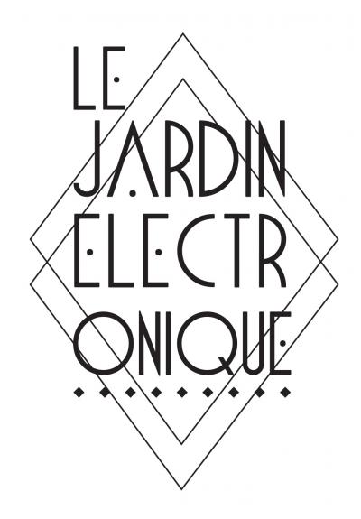 Brigade Verte - Assurer la propreté du site du festival de musique électronique Le Jardin Electronique