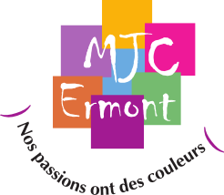 Animer un atelier informatique adultes