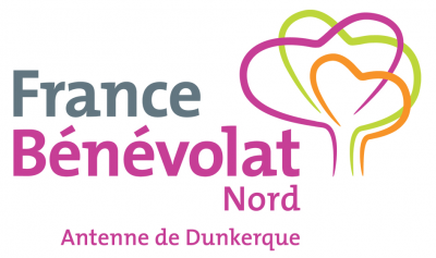 RESPONSABLE DE L'ANTENNE FRANCE BENEVOLAT DUNKERQUE