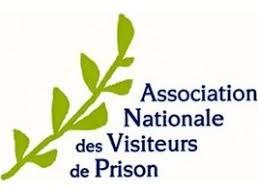 RIOM LES VISITEURS DE PRISON du PUY de DOME RECHERCHENT DES BENEVOLES