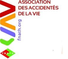Défense des victimes d'accidents de la vie ou du travail