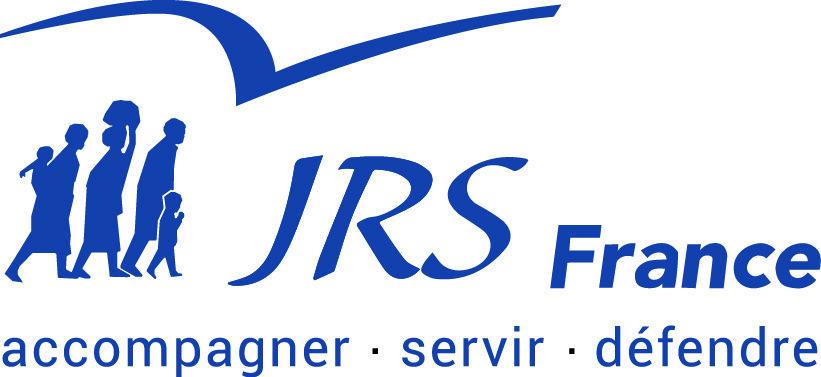 """Résultat de recherche d'images pour """"association JRS logo"""""""