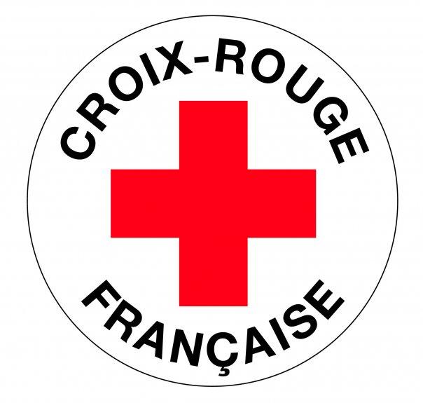 CROIX ROUGE FRANCAISE