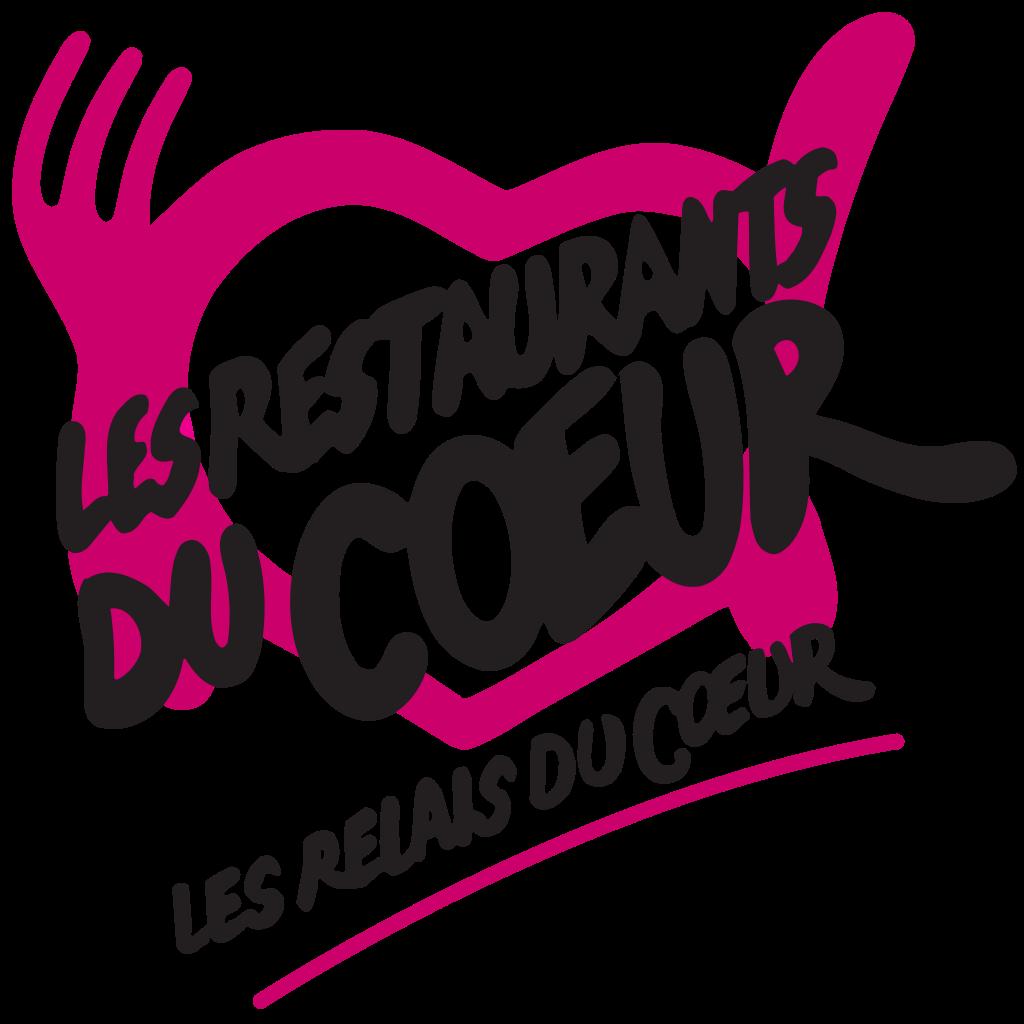 Distribution repas et convivialité en soirée (18h30/22h15)