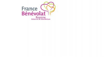 FRANCE BÉNÉVOLAT ROANNE - ANTENNE MONTBRISON