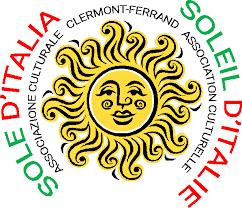 Participer à la gestion et au soutien « INFORMATIQUE » de l'association Soleil d'Italie de Clermont Ferrand