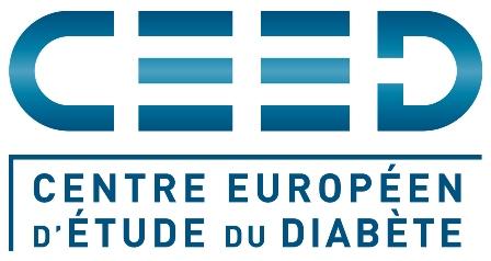 Infirmier(e) Diplômé(e) d'Etat pour campagnes de dépistage du diabète