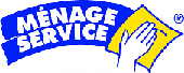 MENAGE SERVICE