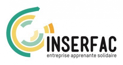 INSERFAC (INSERTION, FORMATION, ACCOMPAGNEMENT DES CHOMEURS)