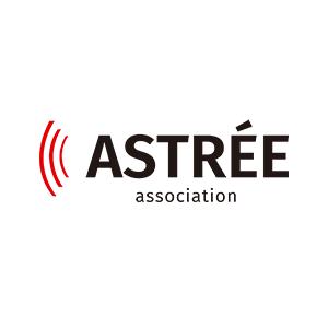 Développement d'antenne - STRASBOURG
