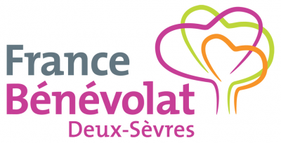 CHARGE DU DÉVELOPPEMENT DE L'ANTENNE NORD DEUX-SÈVRES