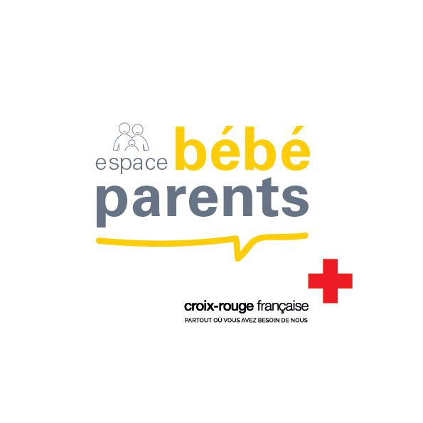Espace Bébé/Parents (accueil et distribution alimentaire pour enfants)