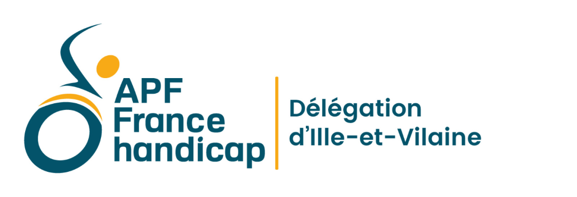 APF France handicap DELEGATION DEPARTEMENTALE 35