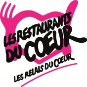 Responsable Chantier d'insertion Les Jardins du Coeur