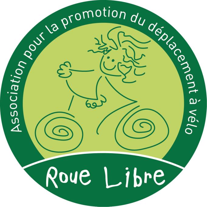 Bricoleur(se) vélo - Chambéry