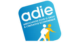 COACH à l'ADIE (Association pour le Droit à l'Initiative Economique)
