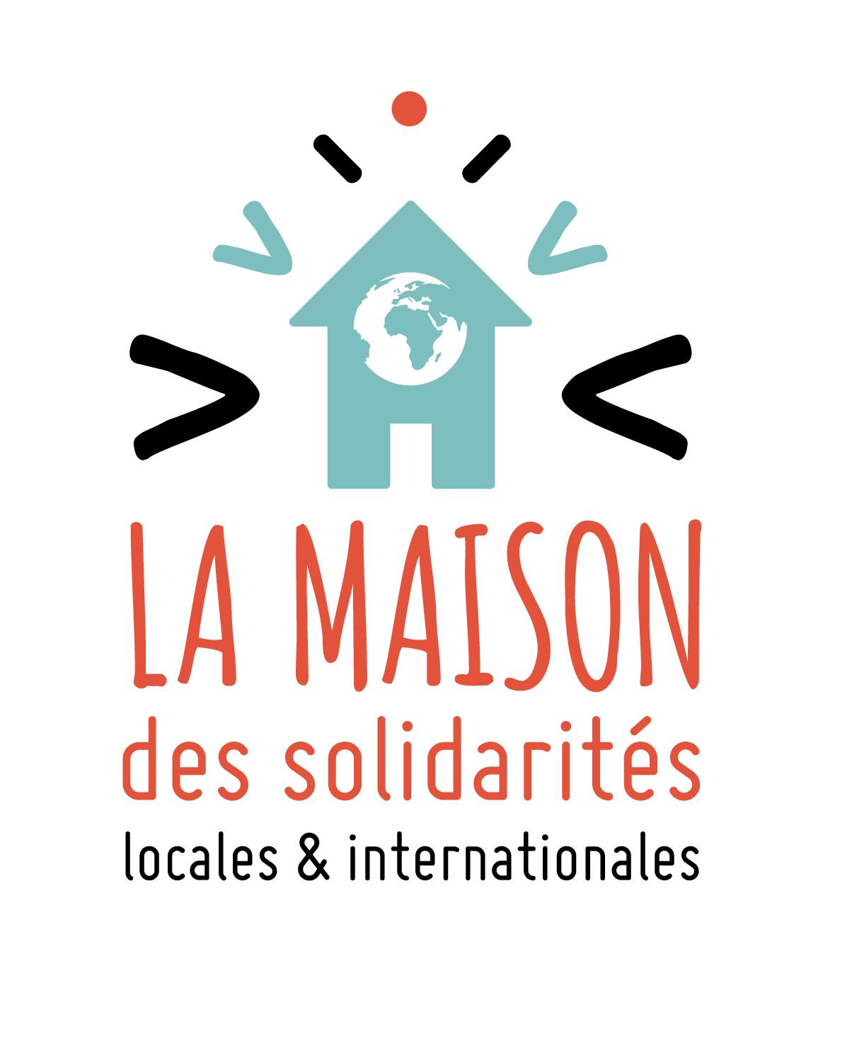 Mission d'accueil et orientation du public en recherche d'engagement solidaire