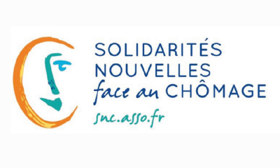 SOLIDARITES NOUVELLES FACE AU CHOMAGE - CHAMBERY