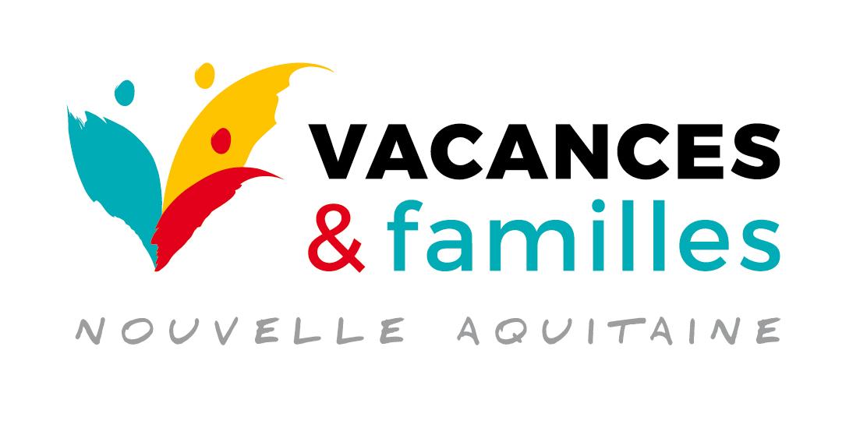 VACANCES ET FAMILLES