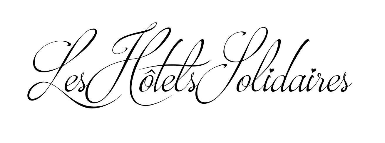 Collecteur dans les hôtels parisien