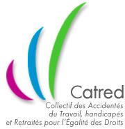 Administrateur pour participer au CA d'une association