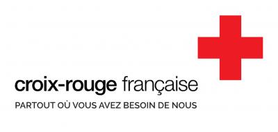 Secourisme et action sociale - Aix-les-Bains