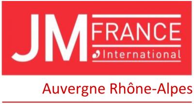 DÉVELOPPEMENT DES ACTIONS CULTURELLES avec Les Jeunesses Musicales de France