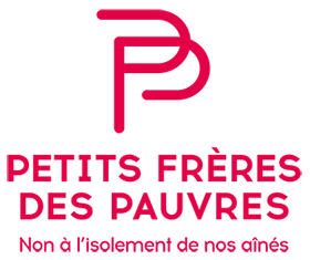 Animer et accompagner des résidents pour activités (Vincent Compoint Paris 18)