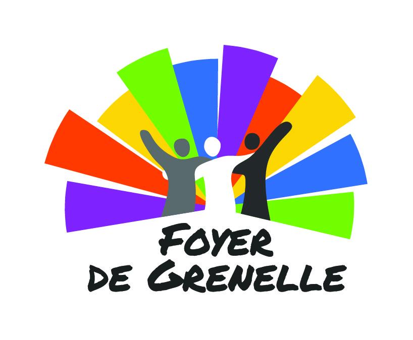 Formateur/trice langue française pour Etrangers, cours du soir