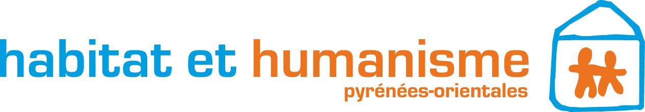 HABITAT ET HUMANISME PYRÉNÉES ORIENTALES