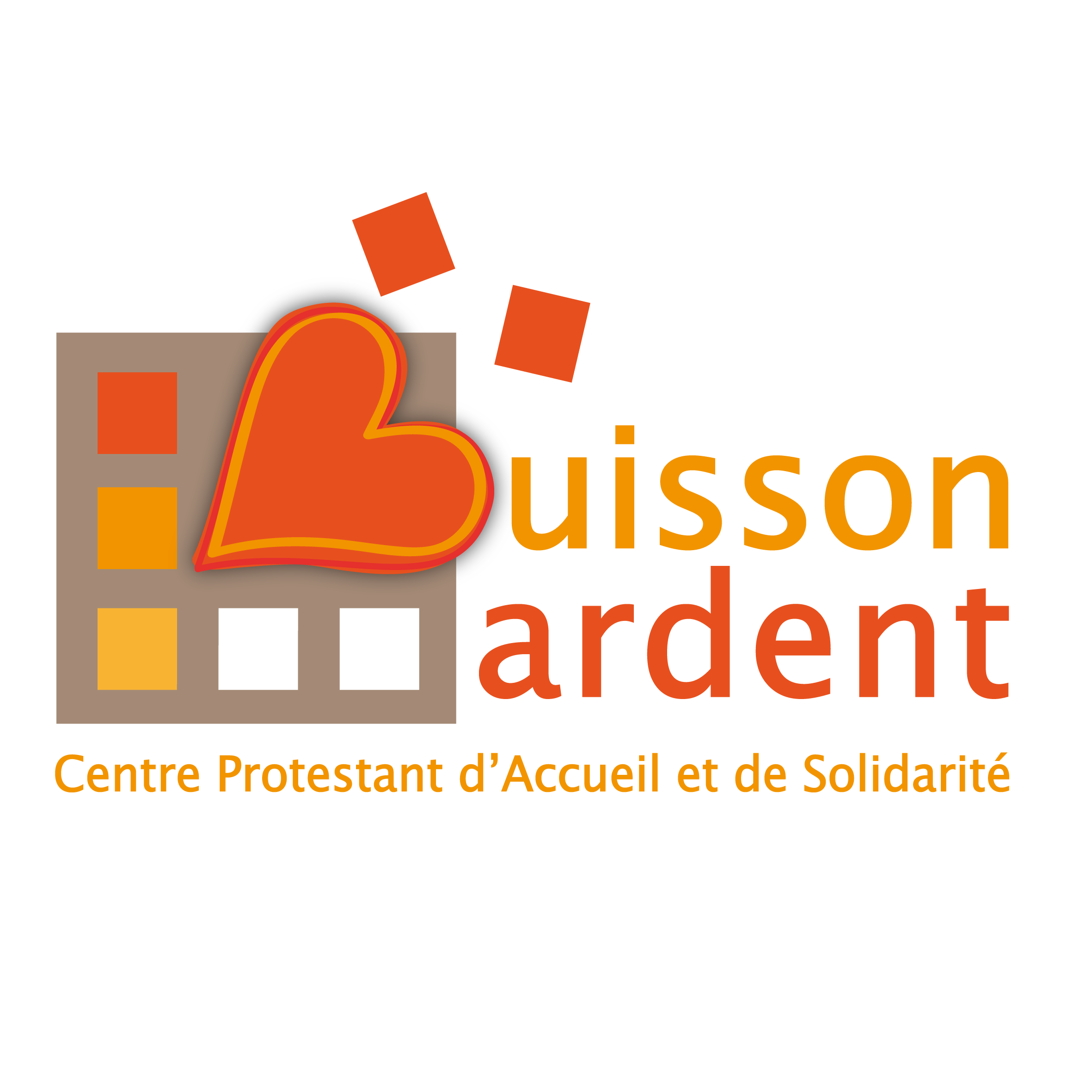 Soutien scolaire au Buisson Ardent