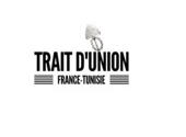 Trait d'Union France-Tunisie