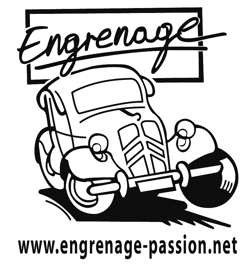 ENGRENAGE