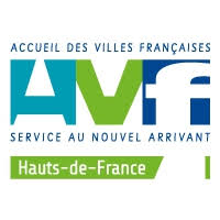 Administration- Animation Web  - VALENCIENNES