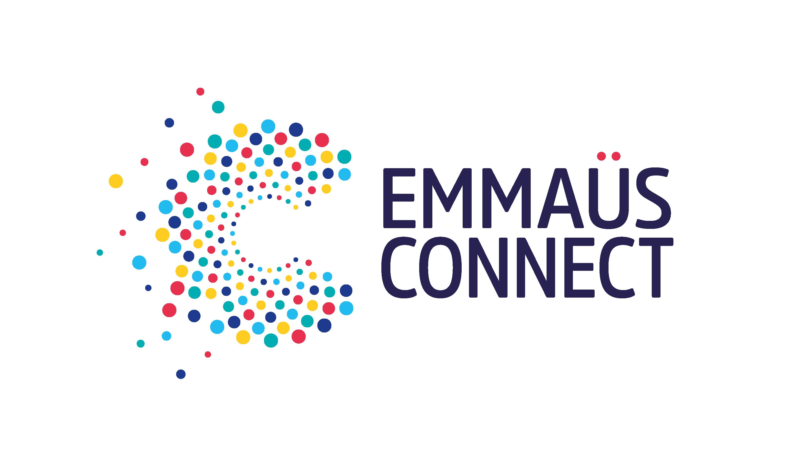 Devenez bénévole chez Emmaüs Connect Strasbourg
