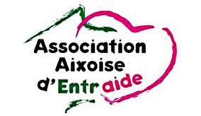 ASSOCIATION AIXOISE D'ENTRAIDE