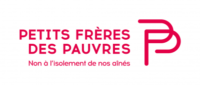 LES PETITS FRÈRES DES PAUVRES