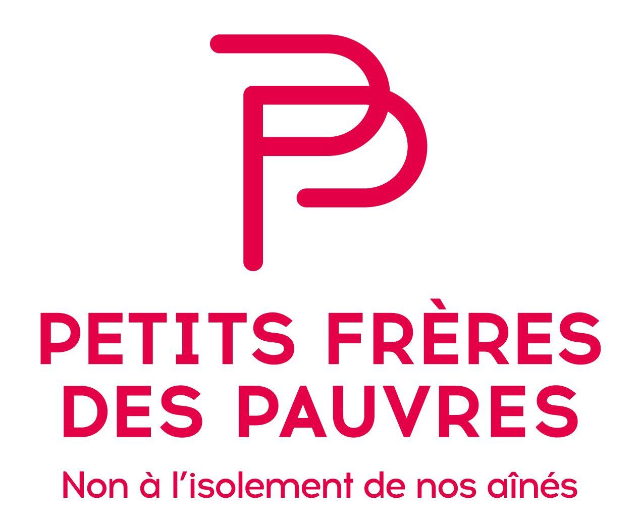 LES PETITS FRÈRES DES PAUVRES - RÉGION NORMANDIE [034]