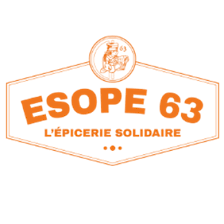 BANQUE ALIMENTAIRE ESOPE