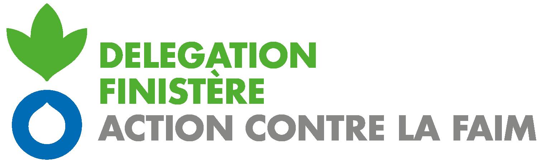 Délégué.e Bénévole Action contre la Faim Finistère