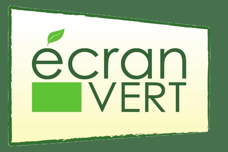 Accueil & Administration : Coordination Générale Association Ecran Vert